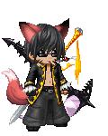 Shikyo-Aono's avatar