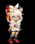 iNeo's avatar