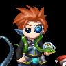 Firamax's avatar