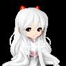 Kitsuan's avatar