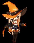 Chisio-chan's avatar