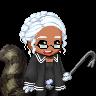 Kirksome's avatar