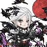 XxXBloodRedRomanceXxX's avatar