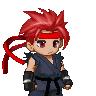 Light Yagami -Akri Kira-'s avatar