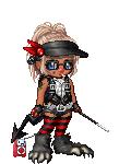 iFLiCKiNG-YeW's avatar
