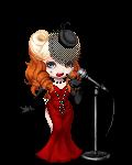Dazanii's avatar