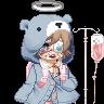 tenfacedHero's avatar
