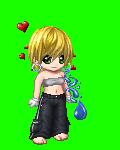 Da_Lil_Devil976's avatar