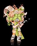 PuzzBeef's avatar