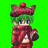 AlmsiviConner's avatar