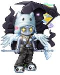 1NewPM's avatar