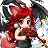 Caras3us's avatar