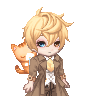 TheBroctopus's avatar
