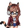 Dami223's avatar