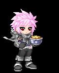 cute_leafeon's avatar