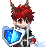heart_striker's avatar