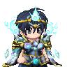 CombatArms5's avatar