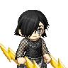 XxVenomForFree's avatar
