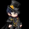 notsolucky's avatar