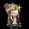 II iRaWk II's avatar