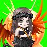 Sayakune's avatar
