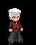 morti_cacciatore's avatar