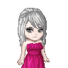 heyymynameiskim's avatar
