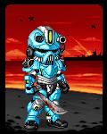Oleander Hawkmoth's avatar