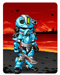 Doc Nemesis's avatar