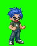 AzNwhiteSpoT's avatar