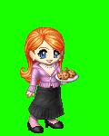 Bree VanDeCamp Hodge's avatar