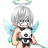 Cherry Popping Angel's avatar