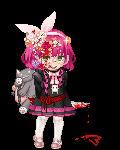 amaterumi's avatar