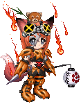 -Monochrome Innards-'s avatar