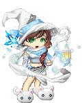 meko_Uchiha's avatar