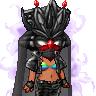 Dream_queen's avatar