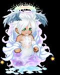 jev1's avatar