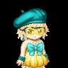 aconitus's avatar