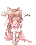 Hyunh's avatar