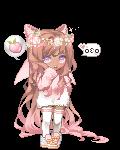 Oniichan Cummies's avatar