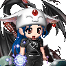 Kingdom_Hearts_Rulez's avatar