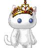Skellyz's avatar