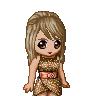 colie503's avatar