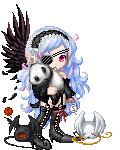 Niikura Neko's avatar
