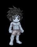 shy boy75's avatar