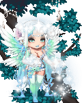 luclkly's avatar