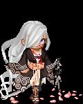 The Disastrous Phantom's avatar