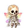 Votez's avatar