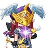 Darkness Master9's avatar