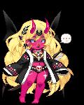 Fake Sugar's avatar
